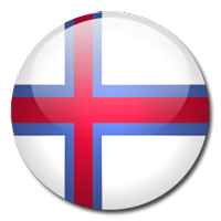 Women Faroe Islands national team