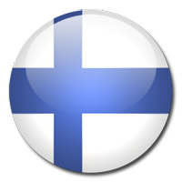 Women Finland U20 national team