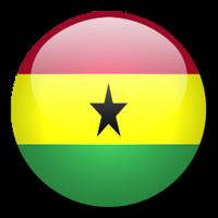 Women Ghana national team