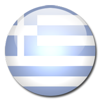 Women Greece national team