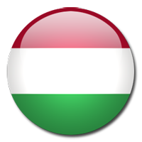 Women Hungary U20 national team