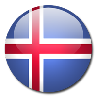 Women Iceland U20 national team