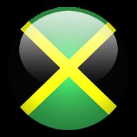 Women Jamaica national team