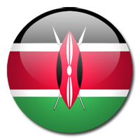 Women Kenya national team