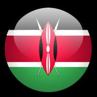 Women Kenya U20