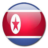 Women North Korea national team