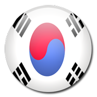 Women South Korea national team