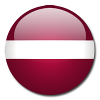Women Latvia national team