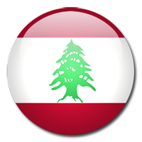 Women Lebanon national team
