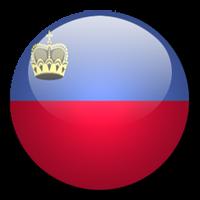 Women Liechtenstein U20 national team