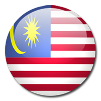 Women Malaysia national team