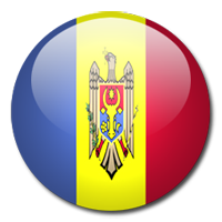 Women Moldova, Republic of national team