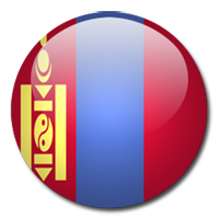 Women Mongolia national team