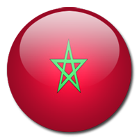 Women Morocco national team