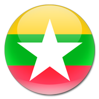 Women Myanmar national team