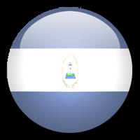 Women Nicaragua national team
