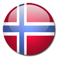 Women Norway U20 national team