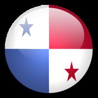 Women Panama U18 national team
