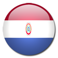 Women Paraguay