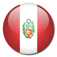 Women Peru U20 national team