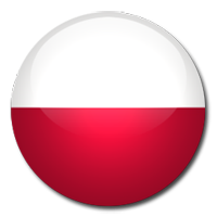 Women Poland national team
