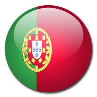 Women Portugal national team