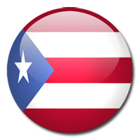 Women Puerto Rico U20 national team