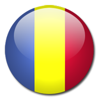 Women Romania national team