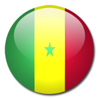 Women Senegal national team