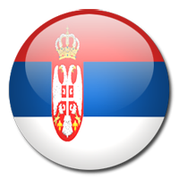 Women Serbia national team