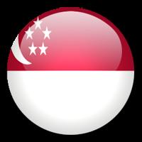 Women Singapore national team