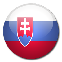 Women Slovakia U20 national team