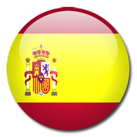 Women Spain U20 national team