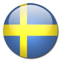 Women Sweden national team