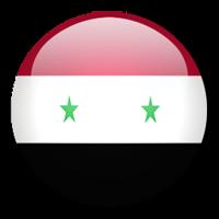 Women Syrian Arab Republic national team