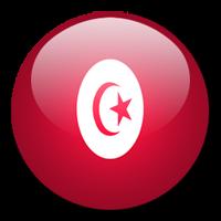Women Tunisia national team