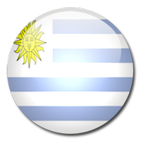 Women Uruguay national team