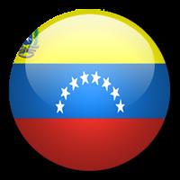 Women Venezuela