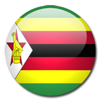 Women Zimbabwe national team