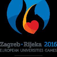 Women European Universities Games