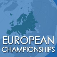 Women European Championships U18 2018