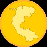 Women Bolivarian Games 2017