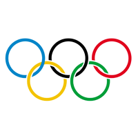 Men The Olympics 2016