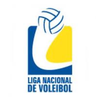 Women Liga Nacional 2008/09