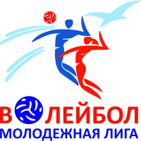 Women Russian Youth League Cup U20 2019/20