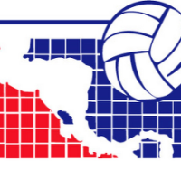 Women Central American Cup 2017