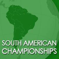 South American Championship U17 2015