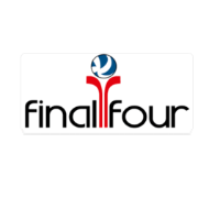Women Final Four Cup 2010