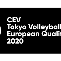 2020 Women's European Olympic Qualification 2020