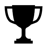 Women African Winners Cup